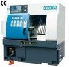 CNC Lathe CK6415A
