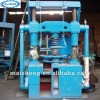 2012 Now Coal Beehive Briquetting Machine