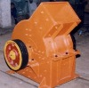 hammer crusher(professional manufacturer)