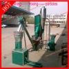 2012 Feed Grinder Machine