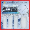67 RO Water Purifier Filter