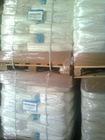 polyacrylamide manufacturer