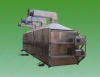 Steam dryer