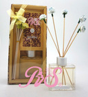 perfume fragrance for gift sets