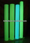 photo luminous glowing film