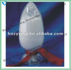 Chloroacetic acid factory in chemical CAS No.79-11-8