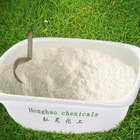 natural and safety Food Additive- Wheat Starch
