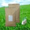 dextrose monohydrate pharmaceutical grade