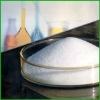 Gibberellins GA3/Gibberellin Acid