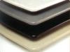 ceramic lab bench top