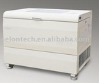 Honorable Large-capacity Full Temperature Constant Temperature Shaking Incubator