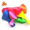 9 inch latex balloons party decoration balloons