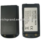 Mobile phone battery For Samsung S800