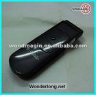 Unlock 21Mbps huawei 3G modem umg 1831