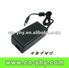 12.6V 5A Li-ion battery charger