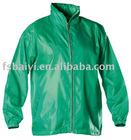 Soccer coat fc002