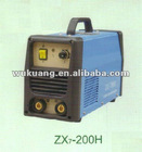 MOSFET INVERTER DC STICK ZX7-200(H) welding machines