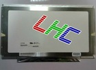 LED screen 14'' LP141WX5 TP P1 for E6410 laptop high resolution