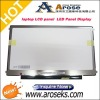 13.3 inch Laptop LCD Screen for Samsung LTN133AT21-C01 Notebook Panel LED Display.
