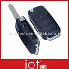 S818 Car Key Mini Camera