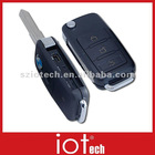 S818 Car Key Mini Camera