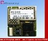 wireless module sim900te-c MC388 dual-band GSM wireless module