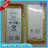 for iPod nano 4 battery