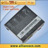 Original Cellphone Battery for HTC G2 G1