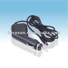 12v car adapter with cigarette plug