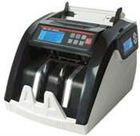 Money Counter YF-5800D UV/MG (LCD Display)
