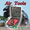 Air tool kit (AT9538)