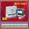 Canon BCI-1411 Original Ink Cartridge Color BK
