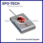 Digital Persona Fingerprint Scanner URU4000B