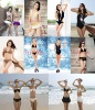 sexy swimwear bikini 2011