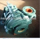 centrifugal river sand slurry Pumps
