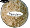 Good quality dehydrated onion granules