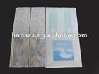 PVC Ceiling,PVC Panel,PVC Ceiling panel,PVC Wall Panel