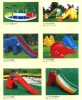 Play sets