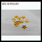 Drill rhinestone for mobile phone beauty