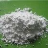 Polishing Alumina Powder (Alfar-Al2O3)