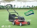 19inch industrial lawn mowers JM18TZHB35