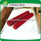 shell type finned tube for industrial heat exchanger/boiler/air cooler