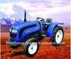 30HP wheel tractor