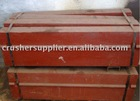 Impact Crusher Blow Bar