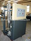 TE-3500 Silicone Extruder Machine