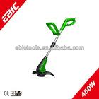 400w new design grass trimmer