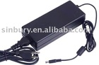 90W laptop ac adapter with CE ROHS