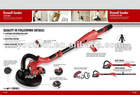 new ,powerful, 600W,710W,drywall sander