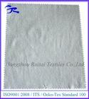 Coated Spunbond Nonwoven interlining fabric
