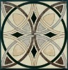 Pattern,marble medallion,floor medallion